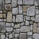 Profile of bricklayer