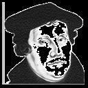 Profile of xnynypoux74