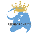 Profile of ResearchRowAmbassadors