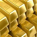 Profile of GoldTrader