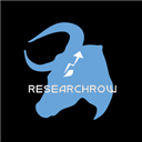 Profile of ResearchRow